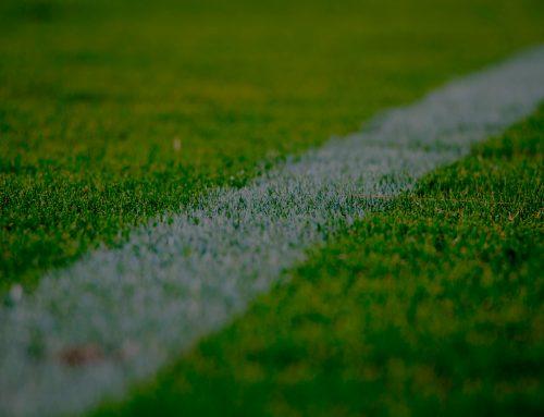 L'Esport Club segueix sense conèixer la derrota a domicili