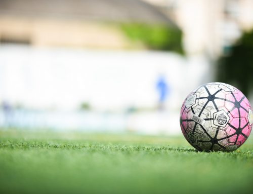 Prèvia J7 Cerdanyola FC – Esport Club Granoller