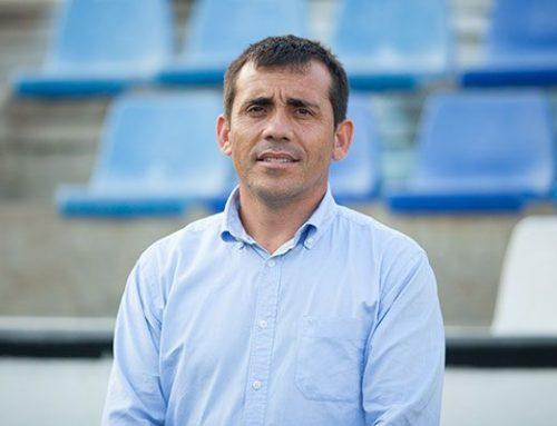 Xavier Abolafio dimiteix com a president de l'Esport Club Granollers