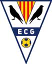 E.C. Granollers Logo